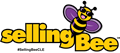 Selling Bee image