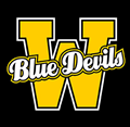 WHS Handbook and Student Code of Conduct image