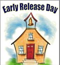 WCS Early Release Days