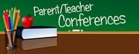 Parent / Teacher Conferences