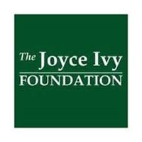 Joyce Ivy Foundation Logo