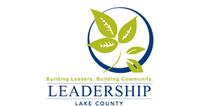 Leadership Lake County logo