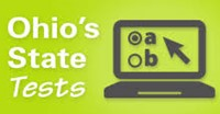 Ohio Testing Logo