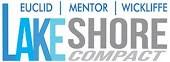 Lakeshore Compact logo