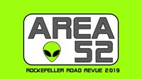 Rock Logo