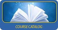 WHS Course Catalog