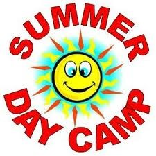 SummerDayCamp