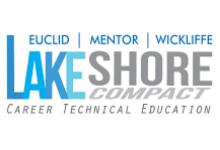LakeShore Compact