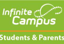 IC Students & Parents
