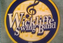 Wickliffe Swing Band