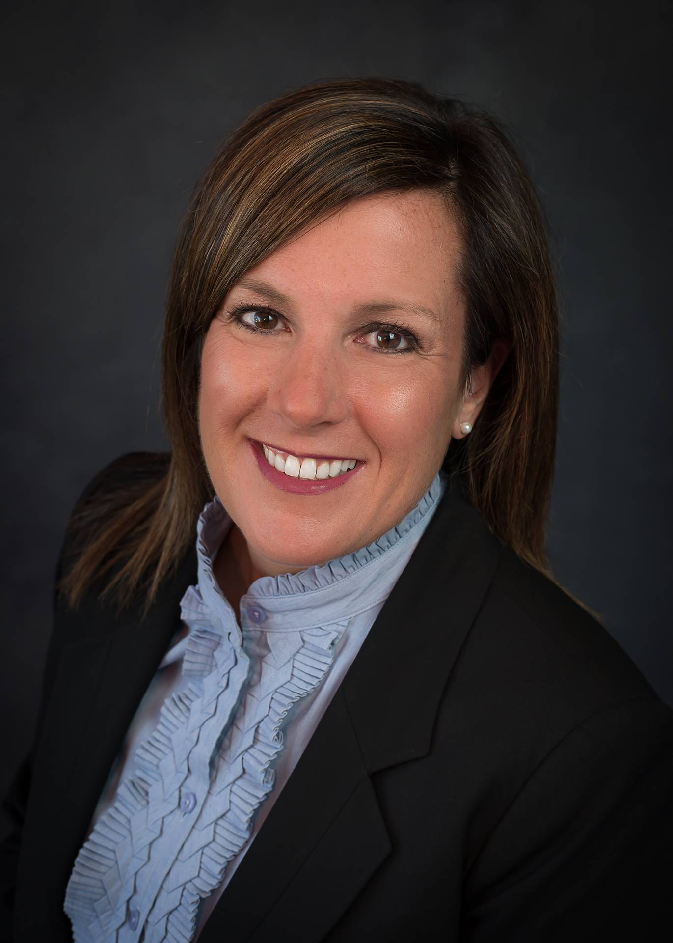 Julie Ramos